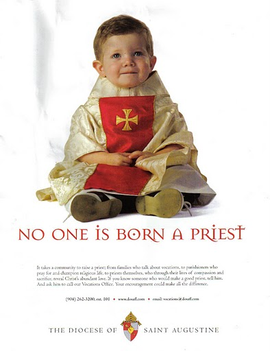 no-one-is-born-a-priest